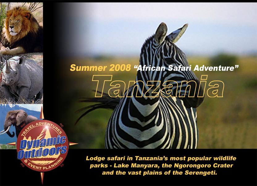 SafariIndex2008[1].jpg